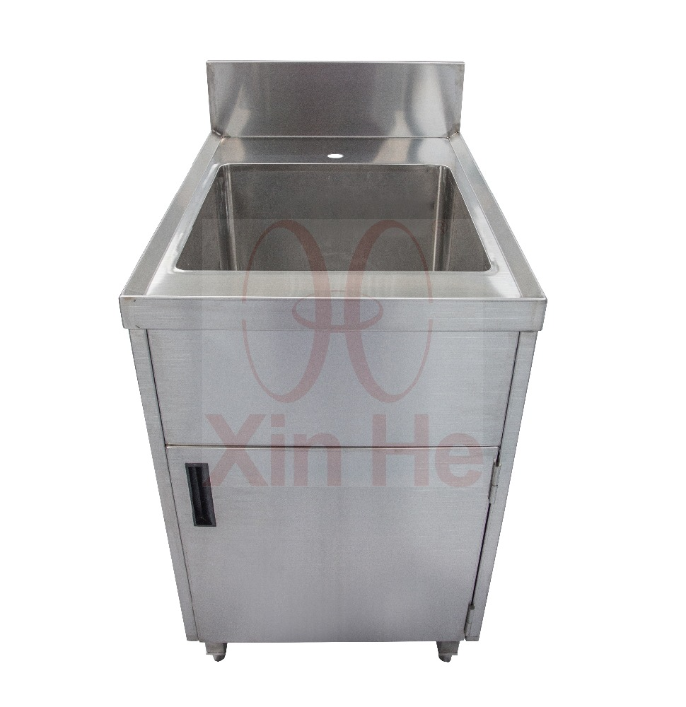 Imported kitchen bar sink from china modular kitchen <strong>cabinets</strong> with sink