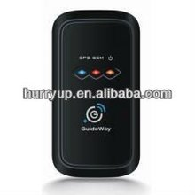 GPS/GSM/GPRS Car Tracker tk102