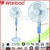16 Inch Home Air Conditioning Appliance