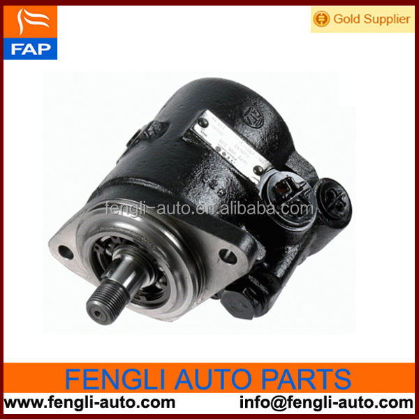 7673955225 Volvo Hydraulic Steering Pump for Truck