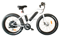 2016 New model a2b electric bike,electric cross bike,ebike for sale