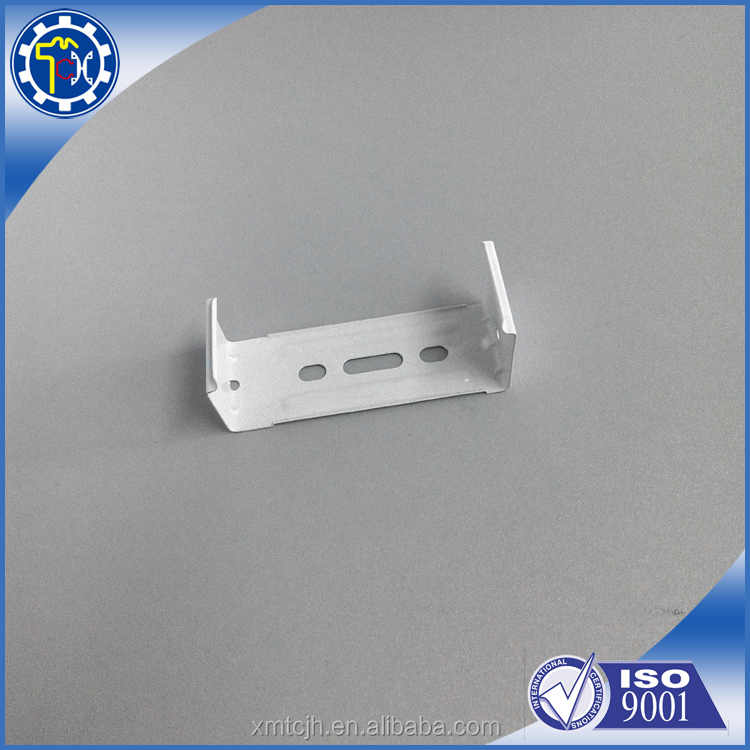 TOP QUALITY stamping Parts Fabrication Service with low price