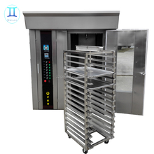 Commercial pita arabic bread oven, bread bakery oven price, electric baking oven price