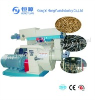 4-6 years service life rice straw pellet machine 0086 15238032864