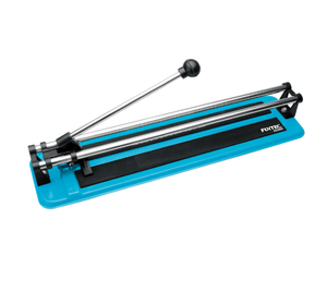 FIXTEC 400-750mm Hand Manual Tile Cutter