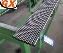 Hard Chrome Piston Rod Quenched/Tempered for Hydraulic Cylinder