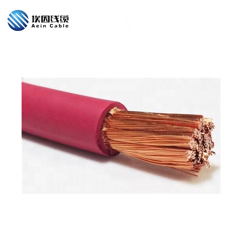 <strong>H07V</strong>-<strong>K</strong> 240sq mm 450/750V PVC insulated electrical <strong>cable</strong> CE certified <strong>cable</strong>