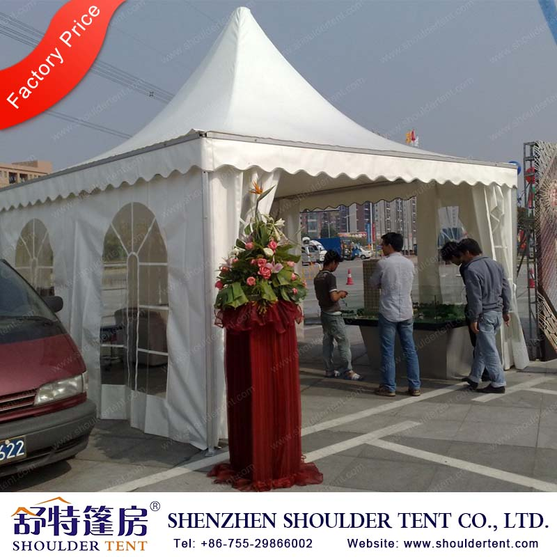 high quality industrial storage tents, off road auto roof top tent,portable camping swag