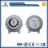 surge monitor / surge counter/Surge Arrester Monitor& Discharge Counter