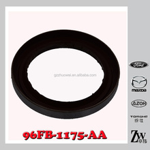 New Arrival Shaft Seal wheel hub Seal Ring 96FB-1175-AA For F-ord ESCORT F-IESTA ORION PUMA Cars