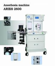 Economic Anaesthesia Machine model ARIES 2600