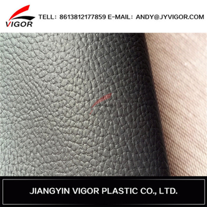 Good Peputation Factory Price Alibaba Suppliers Automot Leather Scrap