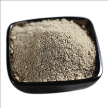 Old Seasoning Factory Supply White Pepper Powder Ground Pepper White Powder