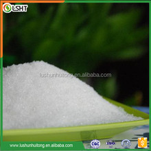 China food grade syrup additives spray dried sodium saccharin