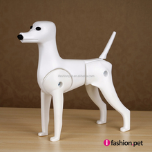IFashion.pet Model Dog