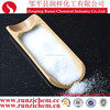 Nitrate Fertilizer Ammonium Sulphate with White Crystal