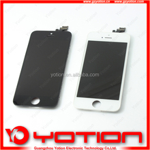 lcd with digitizer for apple iphone 5 5g