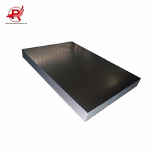 best selling import 4x8 galvanized steel sheet 1.2 mm thick price