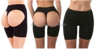 NEW Body FIRM CONTROL TUMMY SHAPER PANTS SLIMMING GIRDLE CORSET
