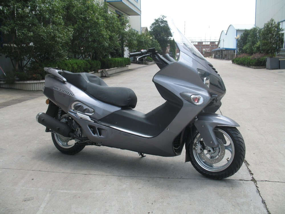 alloy 13 wheels scooter 250cc new 250cc motorcycle tkm250e m buy alloy 13 wheels scooter. Black Bedroom Furniture Sets. Home Design Ideas