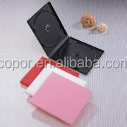 experience manufacturers in china for sale lowest cost cd case