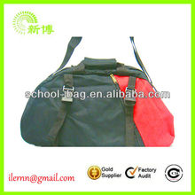Durable in use travel master bags accept customized