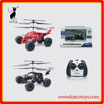 propel toy helicopter with 3 5 Channel Propel Rc Helicopter 1692966792 on Drone Rc Propel Quadcopter Flying Camera 60351242311 also Wholesale Phantom Drone Kit LH X6 2 4G 4CH 6 Axis Gyro Professional RC Propel Quadcopter UFO With HD Camera and Light as well Revealed The Worlds Smallest Toughest And Most Talkative Drones 11363957189751 furthermore Remote Control Drone additionally 7C 7Ci ytimg   7Cvi 7Ci2zWi4lMxxk 7C0.