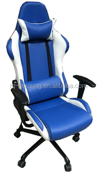 sale new style best pc gaming chair racing office