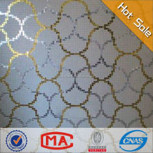AA design hot sale mosaic wall tiles marble mosaic bathroom mosaic sink