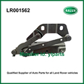 RALUX brand auto auto spare parts car LR001562 Bonnet Hinge for LR Freelander 2 2006- Range/Rover Evoque 2012- hot items