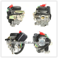 New 2013 18mm GY6 50cc for motocross motorcycle carburetor