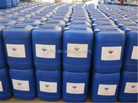 Sale of acetic acid 85% used in the textile industry