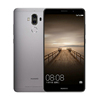 high quality huawei cell phones for sale