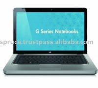 Cheap Used Mini Laptops ( Used G62 )