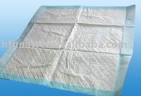 Disposable Under Pad