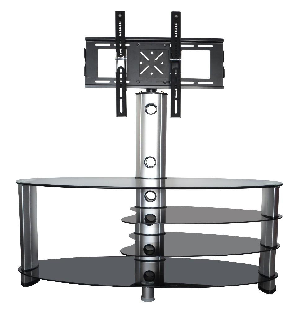 2016 Year Plasma Tv Stand Living Room Furniture Set Buy Living Room Furnitu