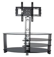 2016 year plasma tv stand living room furniture set