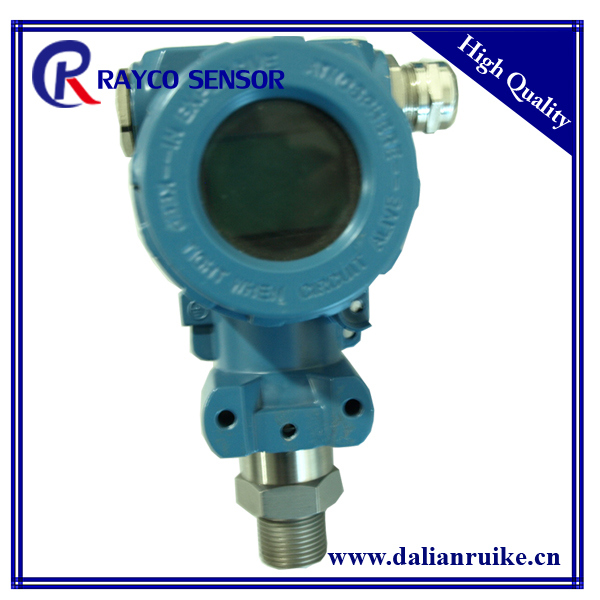 Adapt Harsh Environment High Stability Industrial