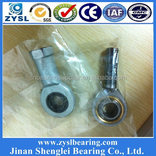 buggy 4x4 rod end bearings swivel ball joint