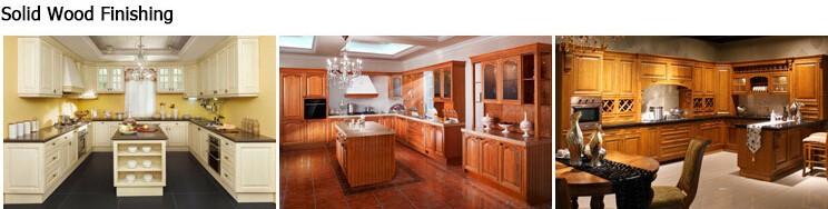 Complete kitchen cabinets for sale online sale, View kitchen, Best ...