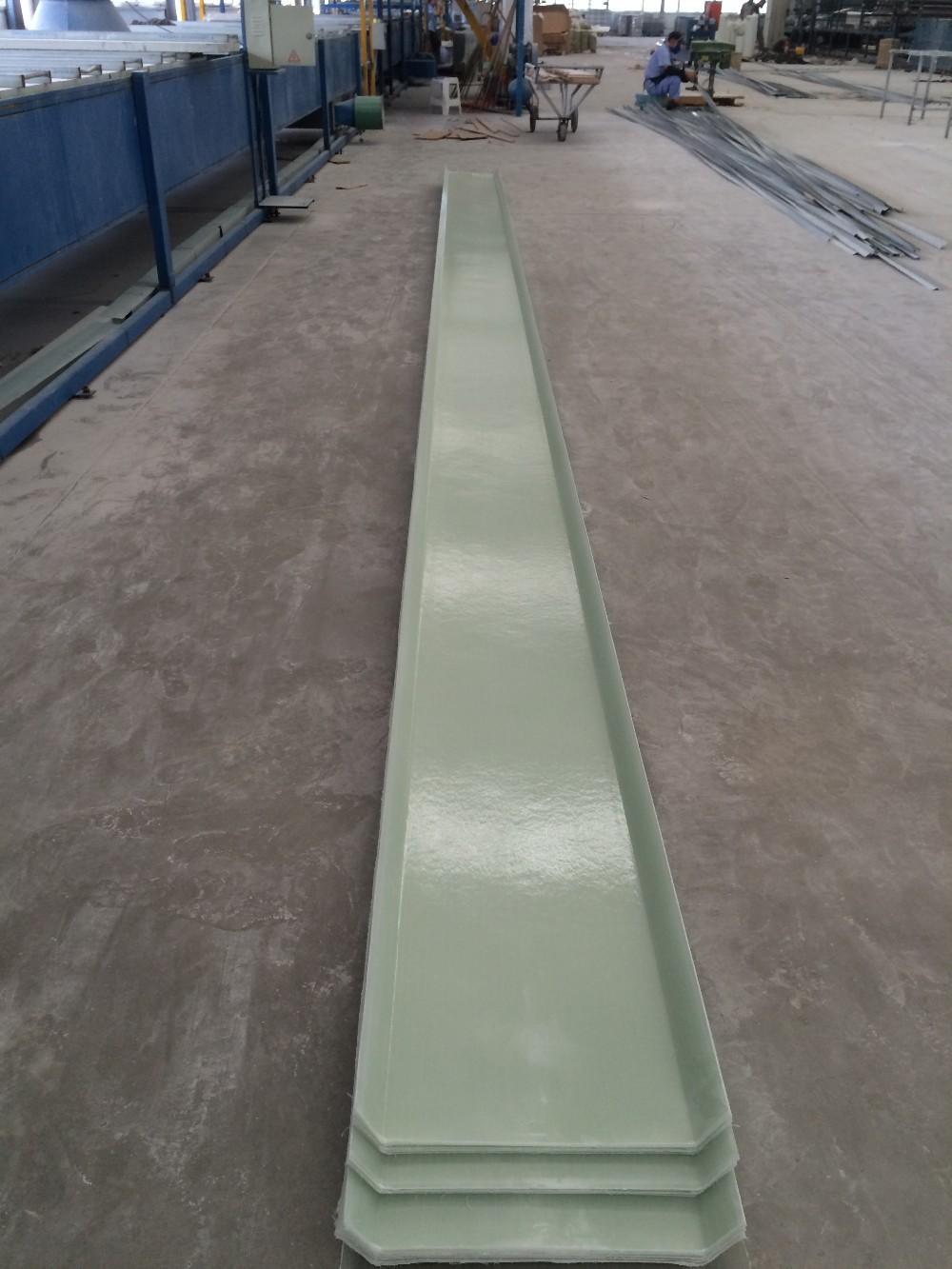 Heavy Duty Fiberglass : Weather resistant heavy duty reinforced plastic good