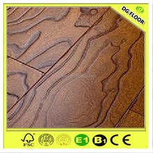 15MM Timber Flooring Brizilian Oak Wood Flooring