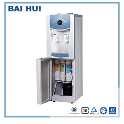 water filter uf system BH-UF-95L