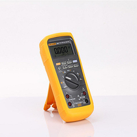 Fluke 28 II high accuracy continuity and diode test digital multimeter