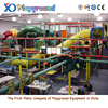 Interior Design For Toddler Indoor Play Equipment Family Entertainment Center Grounds for Play