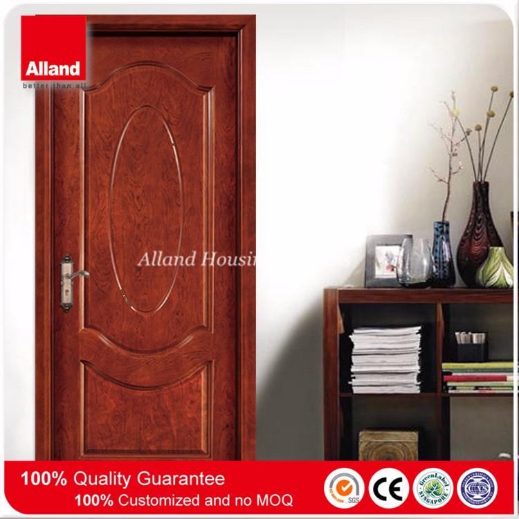 Craftsman horizontal panel sliding barn door buy sliding for 6 horizontal panel wood doors