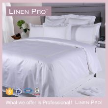LinenPro Eliya 2016 Hotel Supplies Wholesale Bed Sheets Cotton Bedsheets
