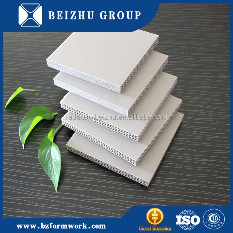 Timber wood china supplier shuttering plywood for construction usage marine olywood birch core marine plywood