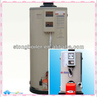 diesel generator prices&diesel oil fired hot water boilers