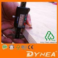 hot selling products film faced plywood compressed wood board for construction